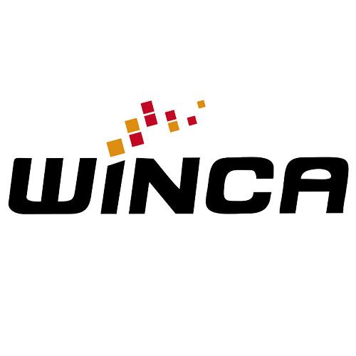برند وینکا ( Winca )