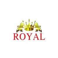رویال ( Royal )