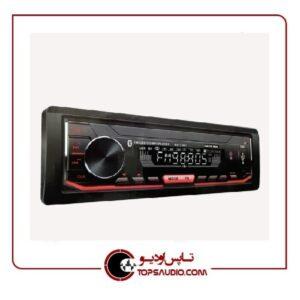 پخش دکلس مستر آدیو AS110BT | پخش مستر آدیو 110BT | تاپس اودیو